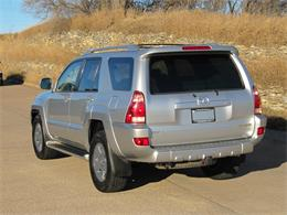 2003 Toyota 4Runner (CC-1303928) for sale in Omaha, Nebraska