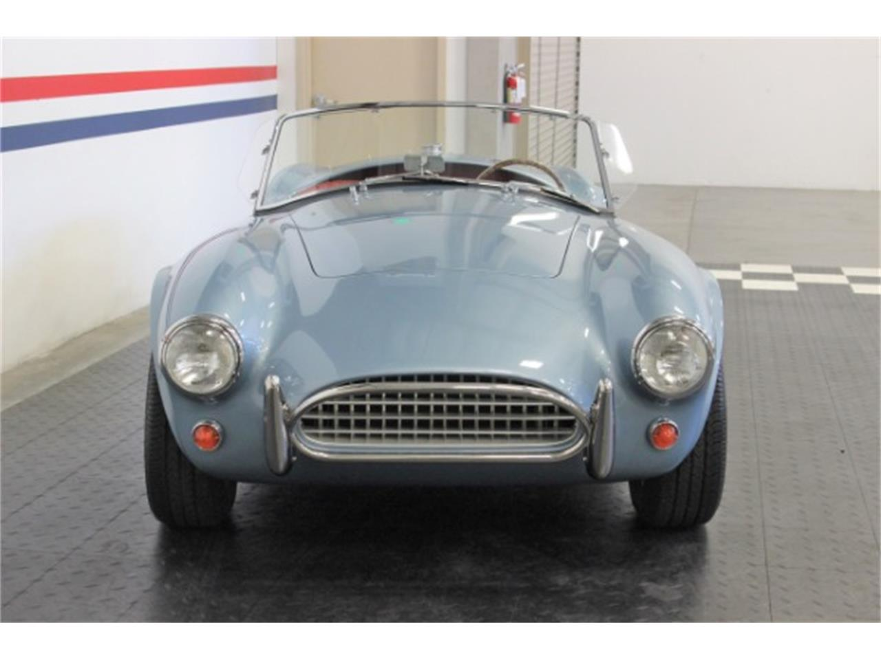 1963 Superformance Cobra (CC-1304022) for sale in San Ramon, California