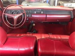 1969 Dodge 1/2-Ton Pickup (CC-1304036) for sale in Shelby Township, Michigan