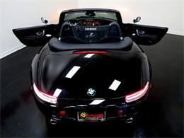 2001 BMW Z8 (CC-1304049) for sale in Scottsdale, Arizona