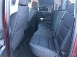 2016 Chevrolet Silverado (CC-1304065) for sale in Paris , Kentucky