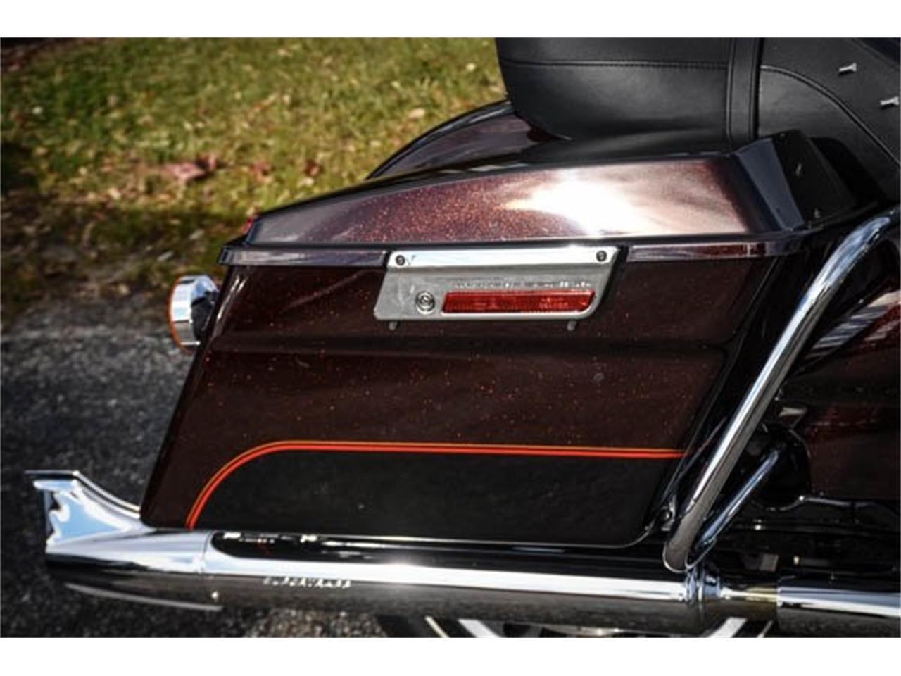 1981 Harley-Davidson Road King (CC-1304067) for sale in Little River, South Carolina