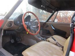 1983 Alfa Romeo 2000 Spider Veloce (CC-1304072) for sale in Waterbury, Connecticut