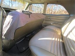 1966 Buick Wildcat (CC-1304087) for sale in Waterbury, Connecticut