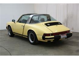 1974 Porsche 911 (CC-1304114) for sale in Beverly Hills, California