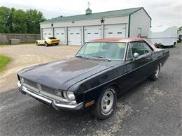 1970 Dodge Dart (CC-1304139) for sale in Knightstown, Indiana