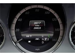 2013 Mercedes-Benz E-Class (CC-1304147) for sale in Fort Worth, Texas