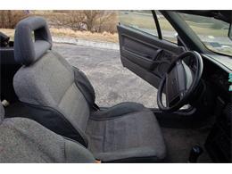 1991 Mercury Capri (CC-1304160) for sale in St Louis, Missouri