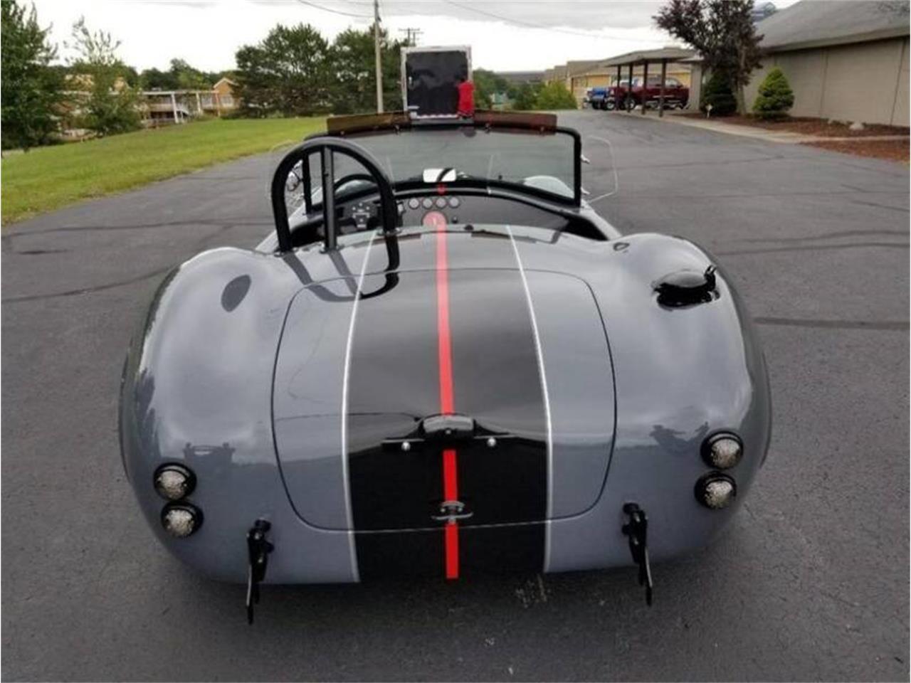 1965 Shelby Cobra (CC-1304163) for sale in Auburn Hills, Michigan