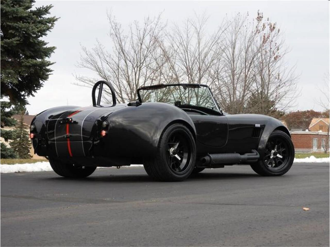 1965 Shelby Cobra (CC-1304165) for sale in Auburn Hills, Michigan