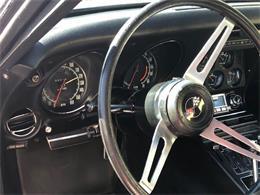 1969 Chevrolet Corvette Stingray (CC-1300418) for sale in San Diego, California