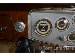 1933 Packard Eight (CC-1300419) for sale in Smithfield, Rhode Island