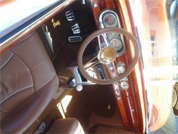 1963 Chevrolet Nova (CC-1300421) for sale in Arvada, Colorado