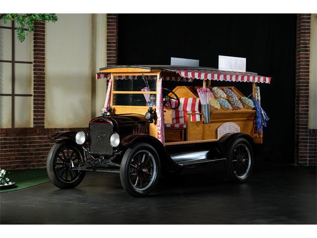 1925 Ford Model T (CC-1304247) for sale in Scottsdale, Arizona