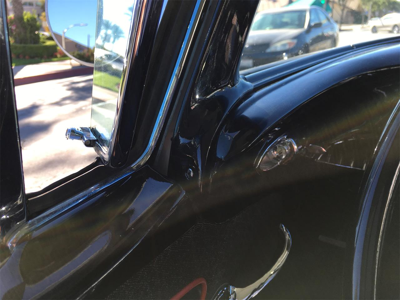 1957 Buick Special (CC-1304287) for sale in Pasadena, California