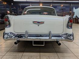 1956 Chevrolet 210 (CC-1304293) for sale in St. Charles, Illinois