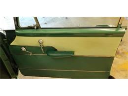 1956 Dodge Coronet (CC-1304294) for sale in Prattville, Alabama