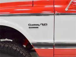 1972 Chevrolet K-10 (CC-1304295) for sale in Macedonia, Ohio