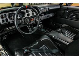 1971 Chevrolet Camaro (CC-1304307) for sale in Plymouth, Michigan