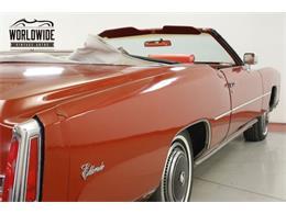 1976 Cadillac Eldorado (CC-1304314) for sale in Denver , Colorado