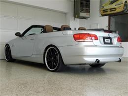 2008 BMW 3 Series (CC-1304318) for sale in Hamburg, New York