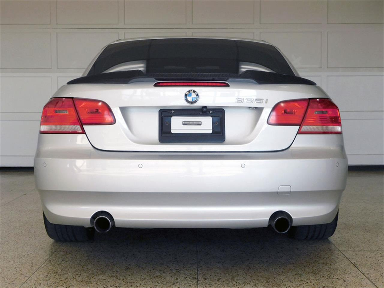 2008 BMW 3 Series (CC-1304318) for sale in Hamburg, New York