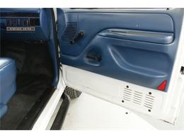 1997 Ford F350 (CC-1304319) for sale in Denver , Colorado