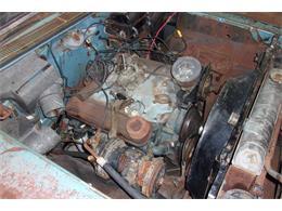 1957 Pontiac Star Chief (CC-1300432) for sale in Delano, Minnesota