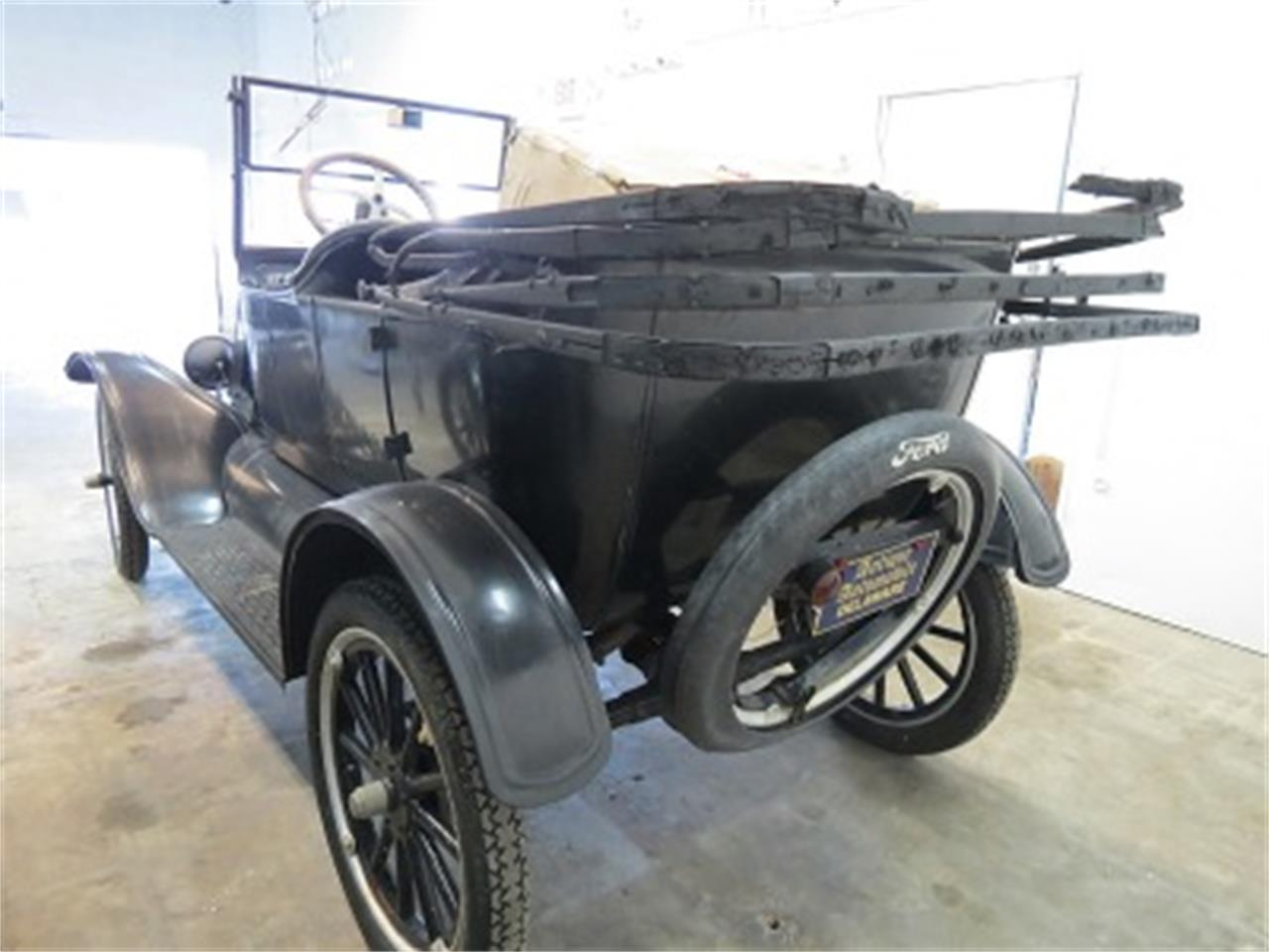 1925 Ford Model T (CC-1304368) for sale in Miami, Florida