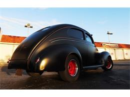 1939 Ford Hot Rod (CC-1304371) for sale in Miami, Florida