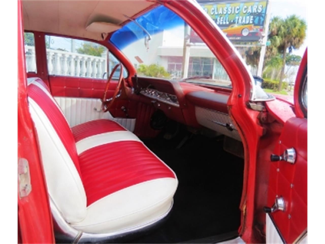 1962 Chevrolet Impala (CC-1304373) for sale in Miami, Florida