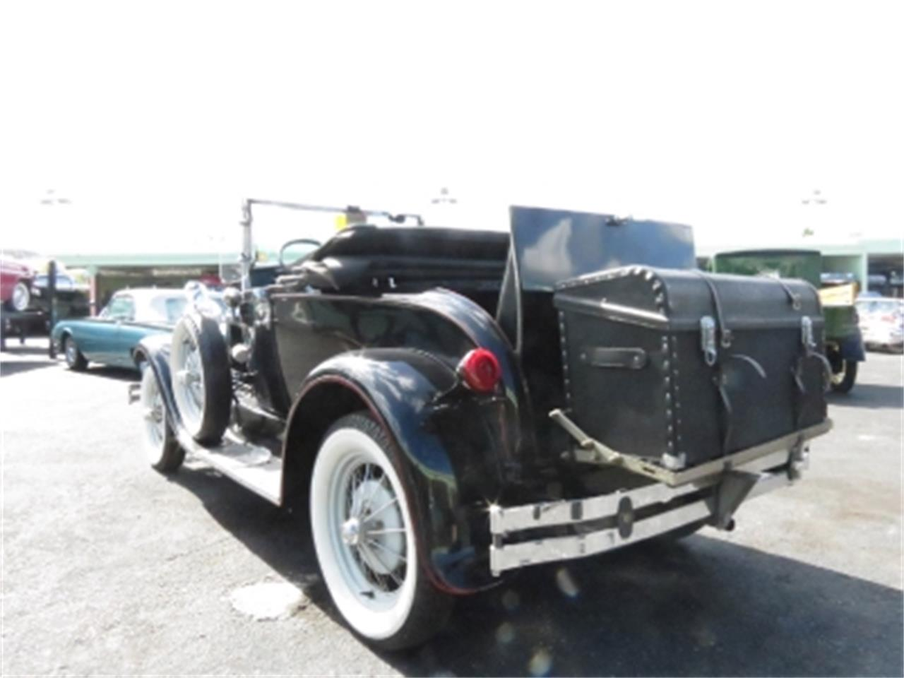 1929 Ford Model A (CC-1304379) for sale in Miami, Florida