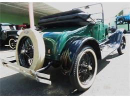 1927 Ford Model T (CC-1304381) for sale in Miami, Florida