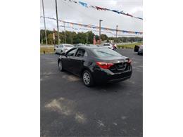 2017 Toyota Corolla (CC-1304389) for sale in Tavares, Florida