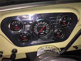 1955 Ford F100 (CC-1300440) for sale in Charleston, West Virginia