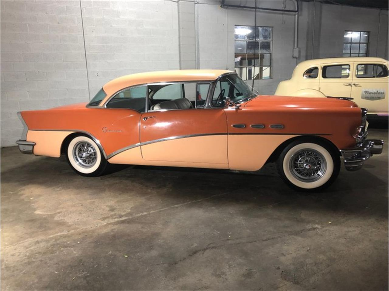 1956 Buick Special (CC-1304418) for sale in Savannah, Georgia