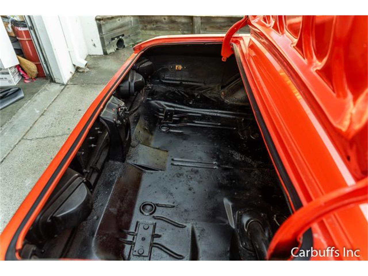 1973 Dodge Challenger (CC-1304431) for sale in Concord, California