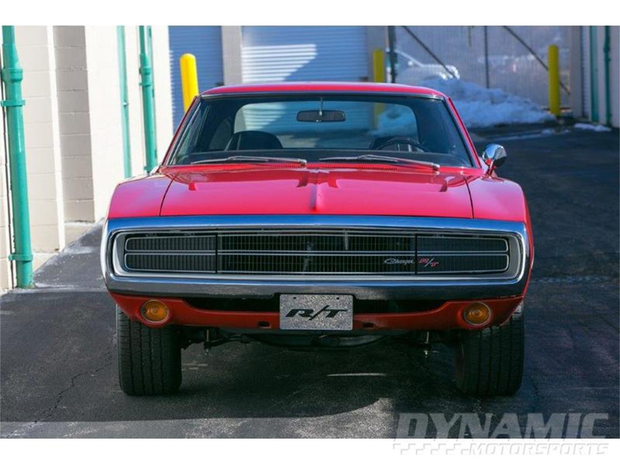 for sale 1970 dodge charger in garland, texas cars - garland, tx at geebo