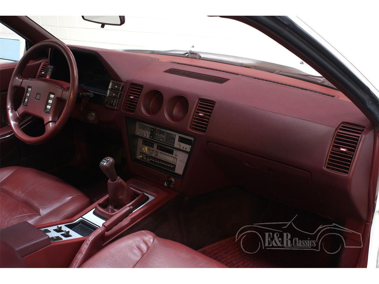1987 Nissan 300ZX (CC-1304466) for sale in Waalwijk, Noord-Brabant