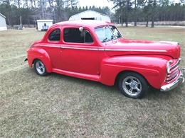 1946 Ford Coupe (CC-1304469) for sale in Leesburg, Florida