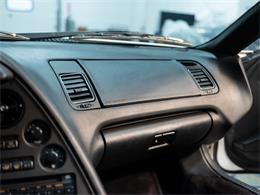 1993 Toyota Supra (CC-1304477) for sale in Brookfield, Connecticut