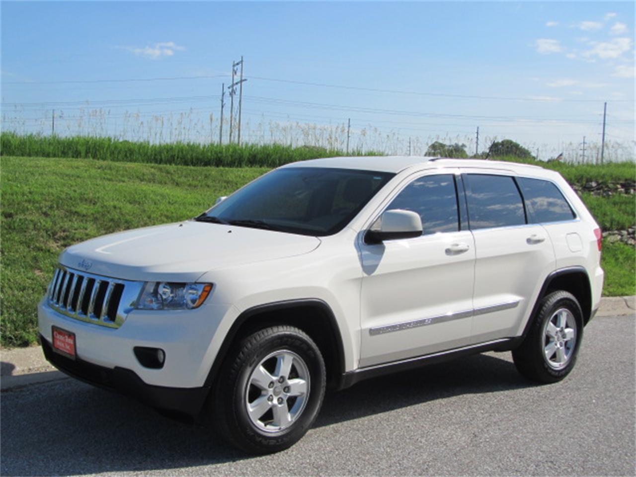 for sale 2011 jeep grand cherokee in omaha, nebraska cars - omaha, ne at geebo