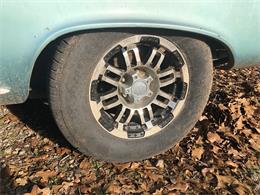 1965 Dodge Coronet 440 (CC-1304501) for sale in Waelder, Texas