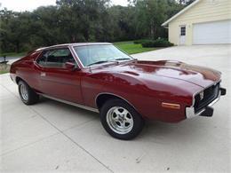 1973 AMC Javelin (CC-1304514) for sale in Sarasota, Florida