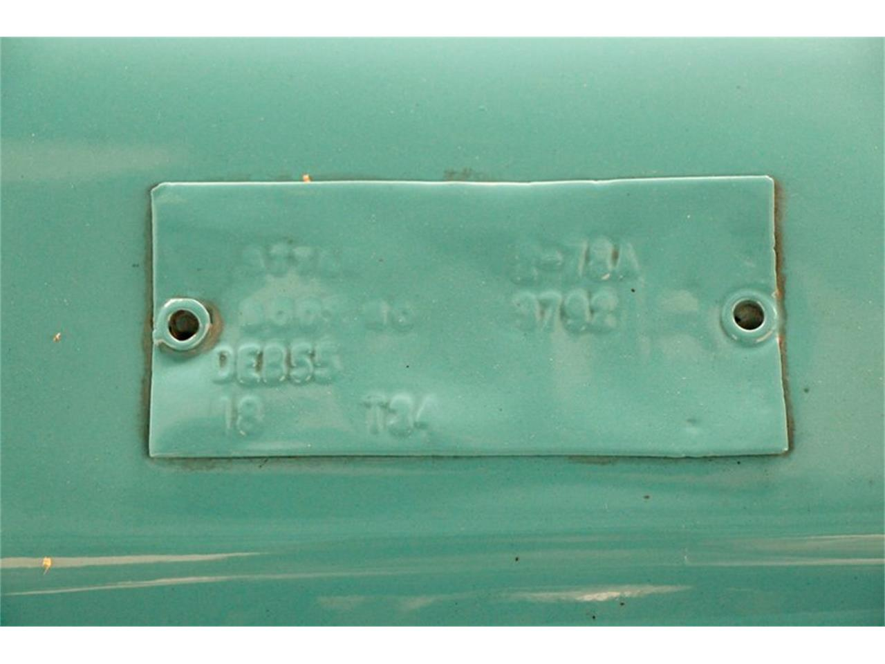 1955 Mercury Meteor (CC-1300452) for sale in Morgantown, Pennsylvania