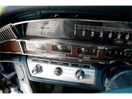 1965 Chrysler Imperial Crown (CC-1304523) for sale in Morgantown, Pennsylvania