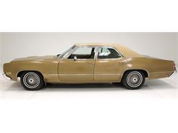 1970 Oldsmobile Delta 88 (CC-1304525) for sale in Morgantown, Pennsylvania