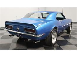 1968 Chevrolet Camaro (CC-1304532) for sale in Lithia Springs, Georgia