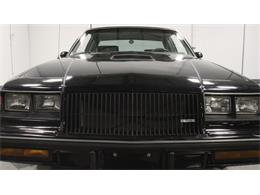1985 Buick Grand National (CC-1304537) for sale in Lithia Springs, Georgia