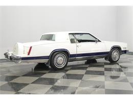 1985 Cadillac Eldorado (CC-1304543) for sale in Lavergne, Tennessee